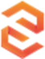 Logo Lasercreatie klein