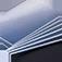 Acrylaat / plexiglas / polycarbonaat